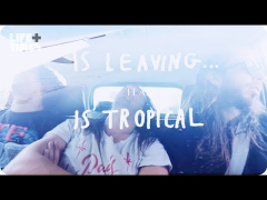 Sneak Peek: Is Leaving featuring Is Tropical - Episode 2 | Jakarta